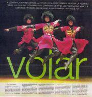 """""""La Prensa Grafika"""" (San-Salvador)"""